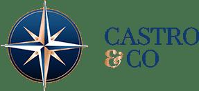Castro and Co